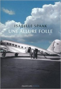 SPAAK_Une_allure_folle
