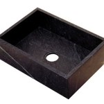 SOAPSTONE/MARBLE FARM STYLE SINK, MADE TO MATCH YOUR SLAB COUNTERTOPS!