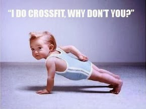 i-do-crossfit-why-dont-you