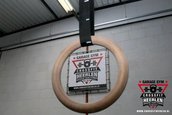CrossFit Heerlen (7 van 28)