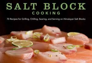 Salt-Block-Cooking-Mark-Bitternab