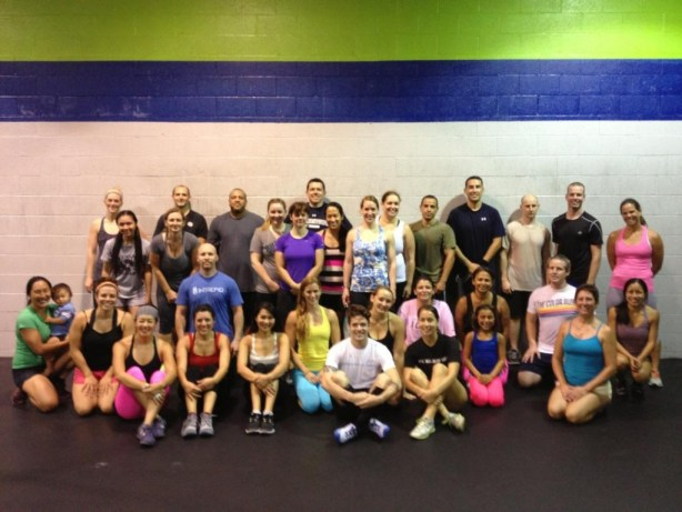 RPM clinic group