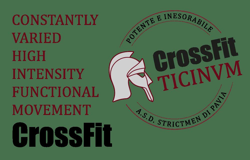 definizione-crossfit_trasp
