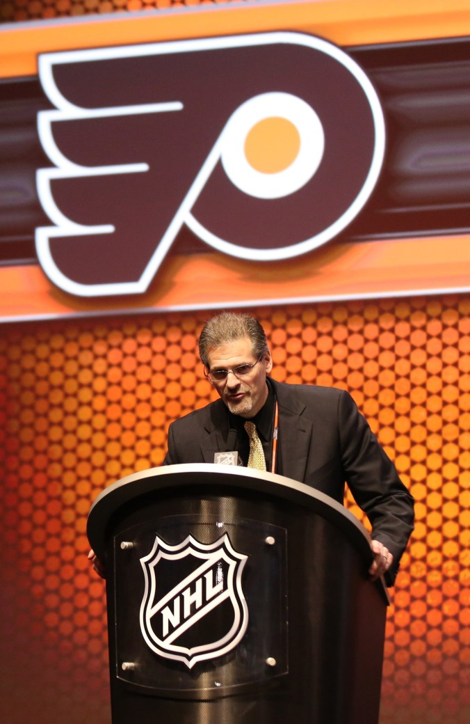 Bill Streicher-USA TODAY Sports