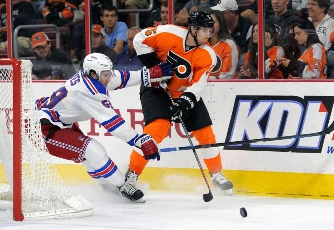 Photo Credit: Eric Hartline-USA TODAY Sports