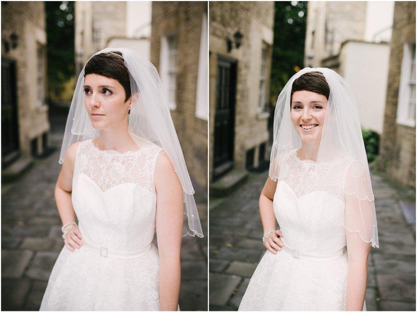 Heather & Bete Bath wedding_0006