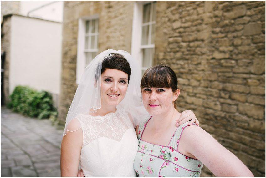 Heather & Bete Bath wedding_0009