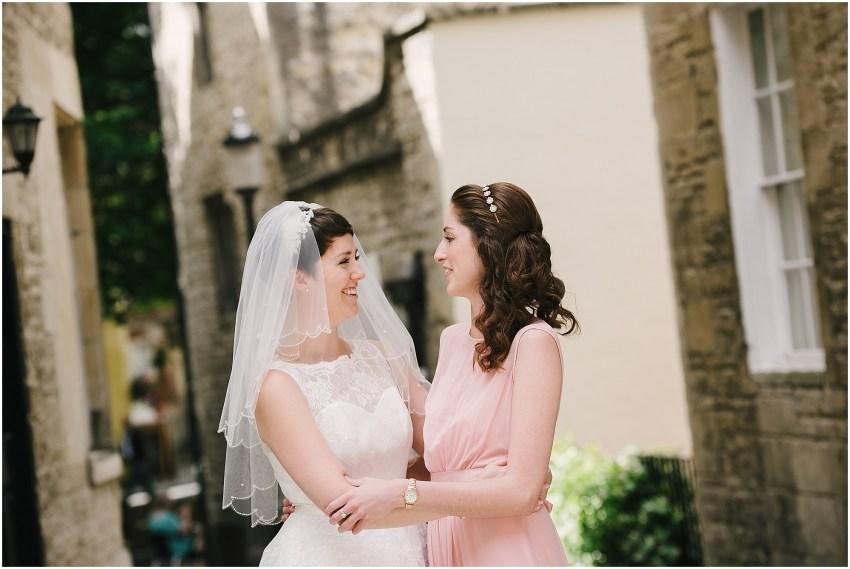 Heather & Bete Bath wedding_0017