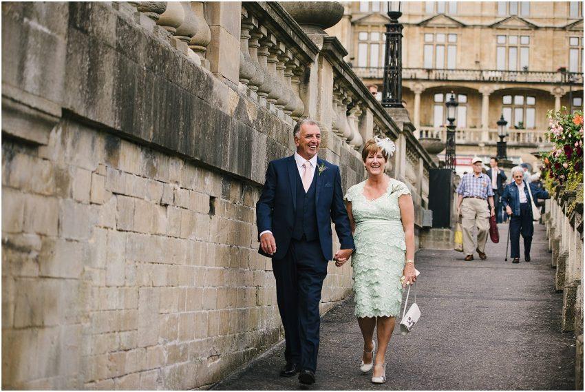 Heather & Bete Bath wedding_0046