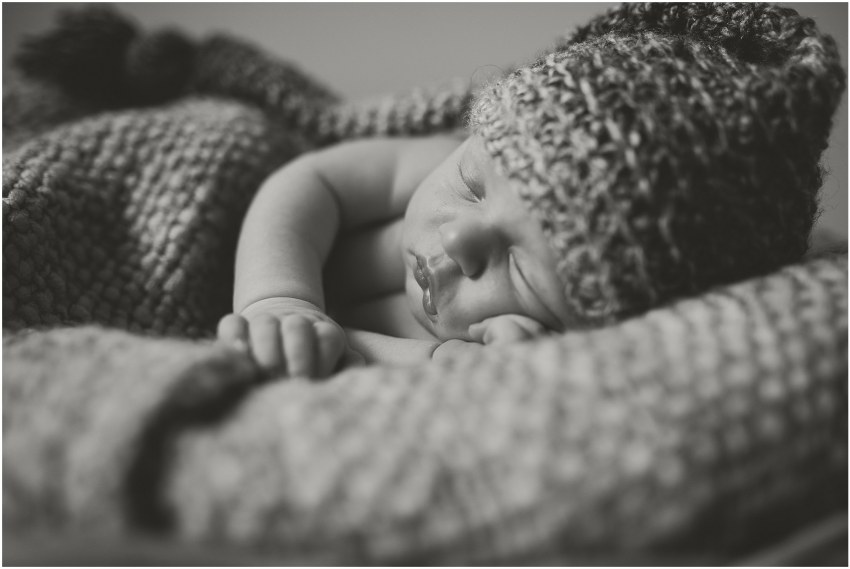 Theo newborn Port Talbot_0006