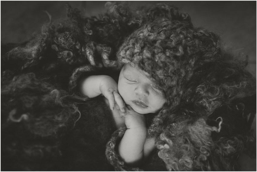 Theo newborn Port Talbot_0019