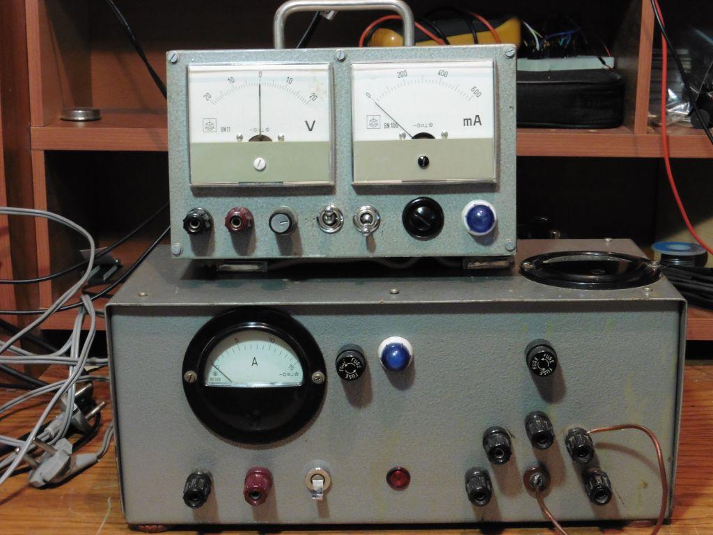 regulated_power_supply_11