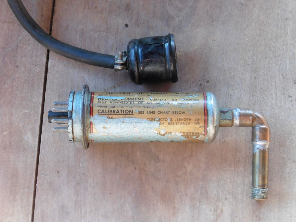 vacuum_nrc_type701_type501_14