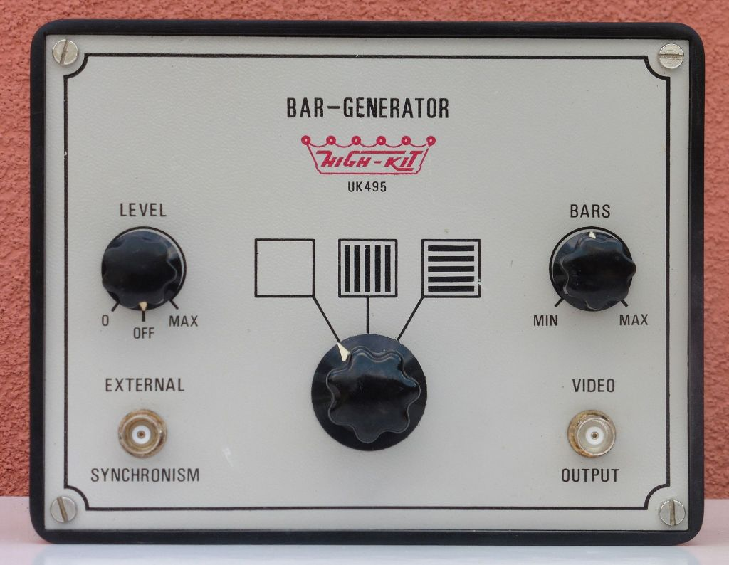 amtron_bar_generator_uk495_01