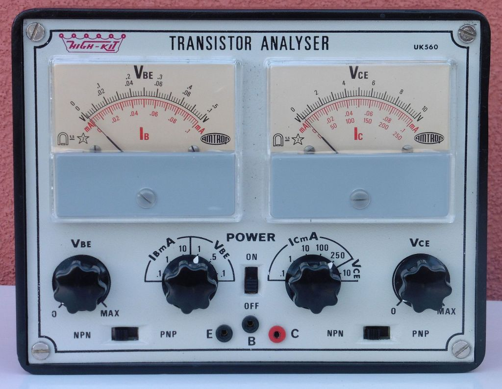 highkit_transistor_analyser_uk560_02