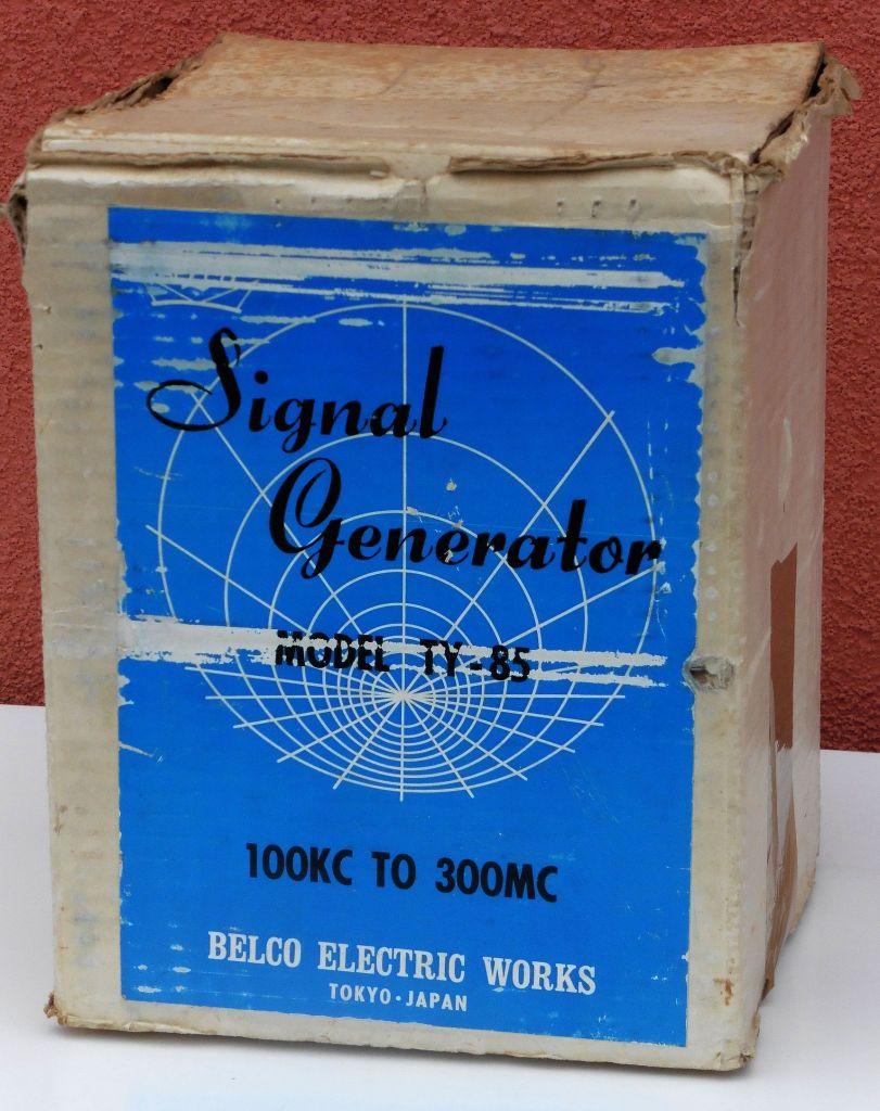 signal_generator_ty85_03
