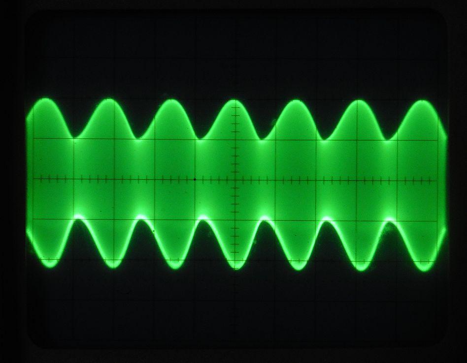 signal_generator_ty85_10