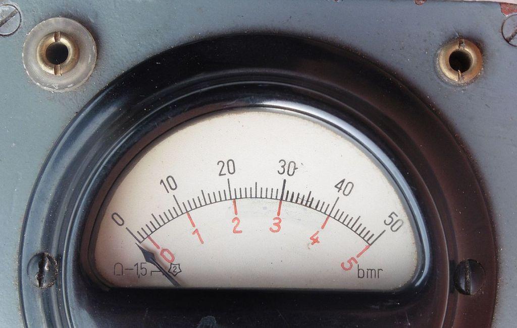 ww2_diodenvoltmeter_02