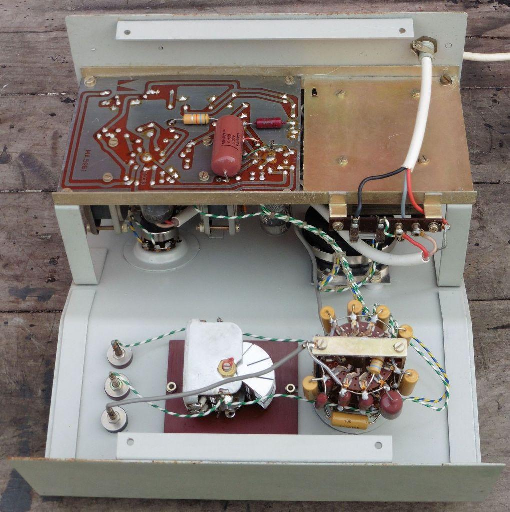 konduktometer_ma5961_iskra_06