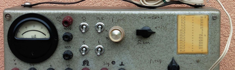 signal_generator_voltmetar_ommetar_02
