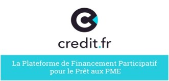 crowdfunding crowdlending crowdequity credit fr donner sens epargne definition  investissement pme