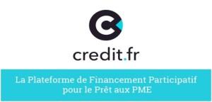 crowdfunding crowdlending crowdequity credit fr donner sens epargne definition investissement pme