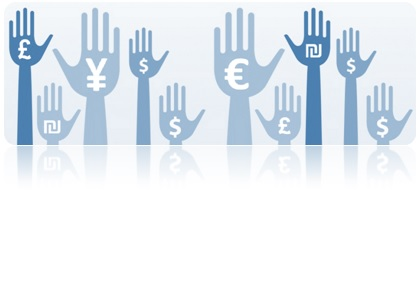 Il existe plusieurs grandes formes /types de plateformes de financement participatif ou p2p