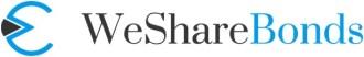 wesharebonds we share bonds
