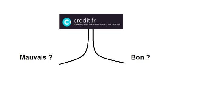 crédit-fr avis