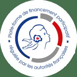 plate forme de financement participatif