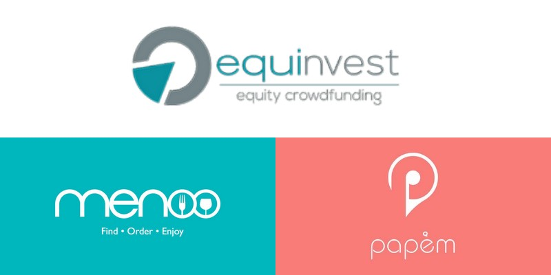 Due nuove campagne di Equity Crowdfunding su Equinvest
