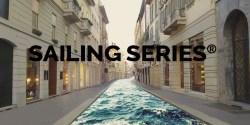 SailingSeries equity crowdfunding italia su Seedrs