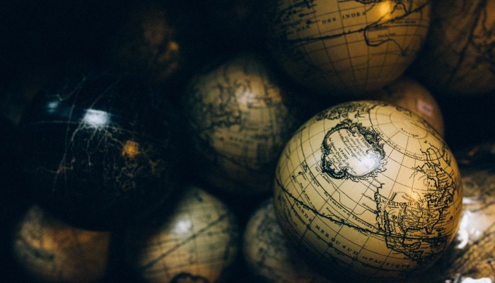 Social Justice and the Great Commission