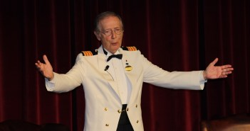 Bernie Kopell: After The Love Boat & Doing What You Love