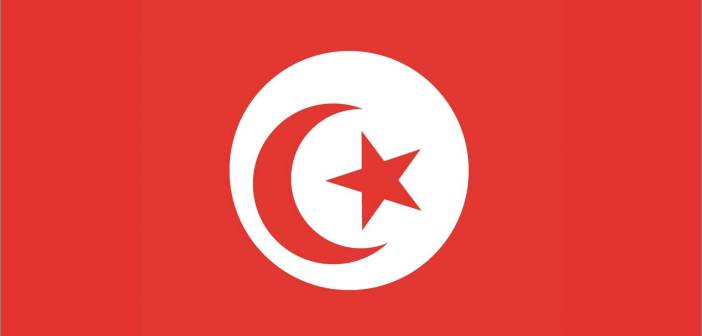 Norwegian Cancels All Calls In Tunisia Following Government's Discriminatory Actions