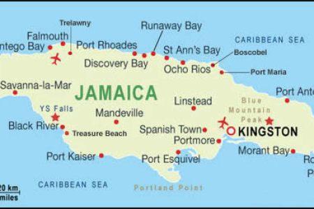 jamaica(1)