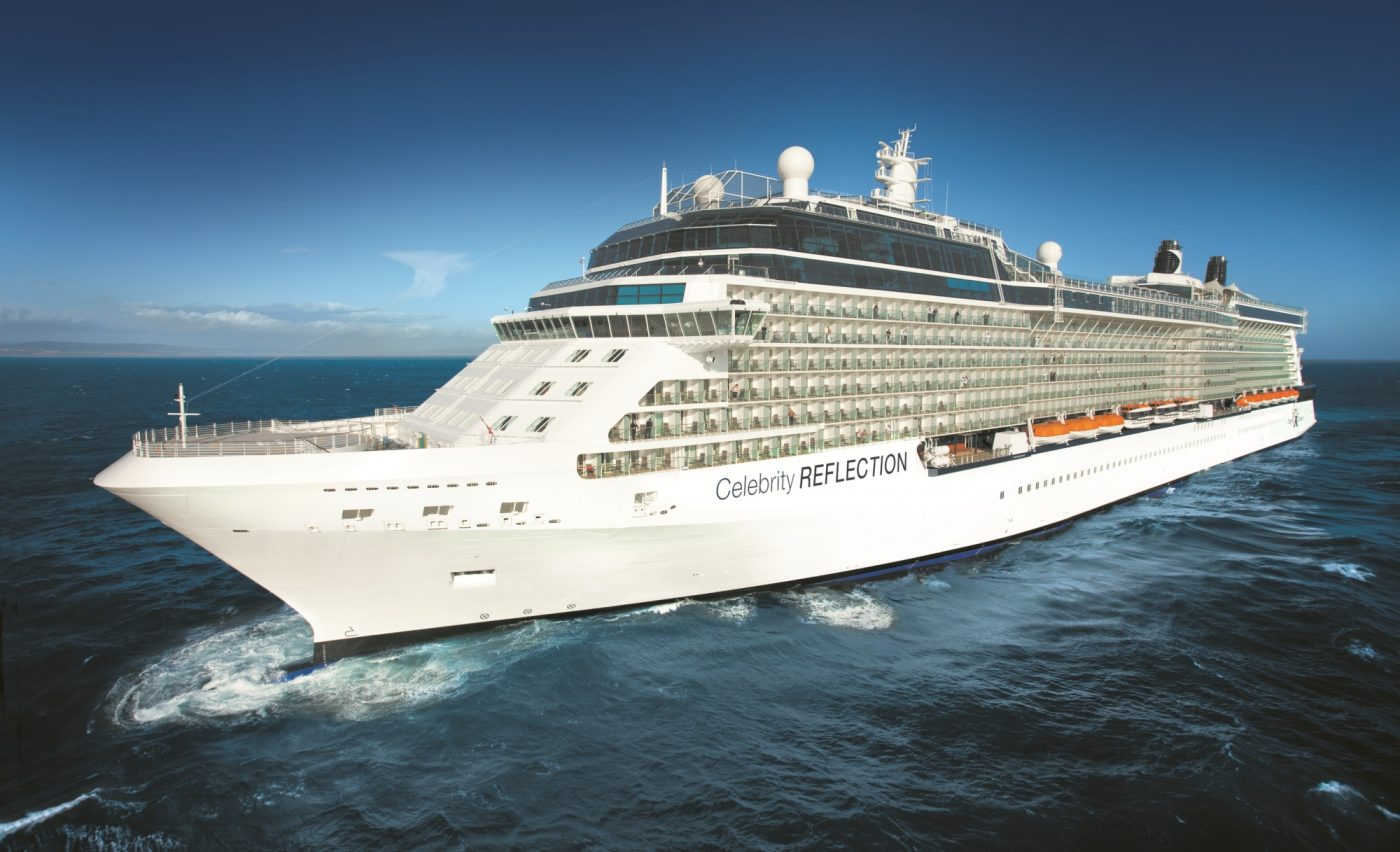 Celebrity Cruises: 3 Biggest Watch-Outs Before Cruising ...
