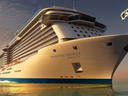Majestic_Princess_3467249b