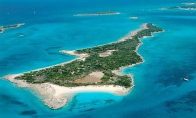 ocean-cay-bahamas