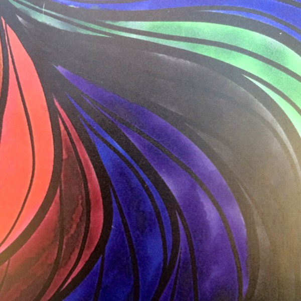 Color_Swirl_by_Mark_Bray - 2