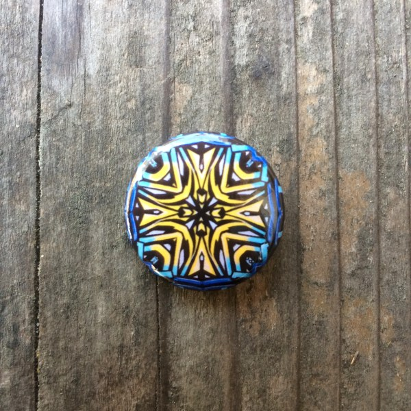 Wildstyle_Mandala_Button_by_Mark_Bray - 1