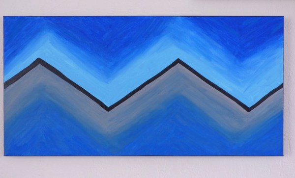 Wave_Series_By_Mark_Bray_March_2016 - 1 (1)