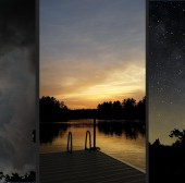 storms-sunsets-and-starry-skys