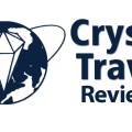Crystal Travel Feedback for Sydney Flights