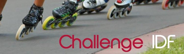 Challenge Idf piste à Brétigny sur orge le 5 juin