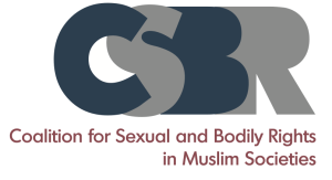 Logo for Web