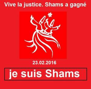 shams-victoire-2-2016