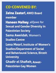 BDS_feminism_liberation_AWID2016