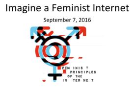 APC_ImagineAFeministInternet-AWID2016