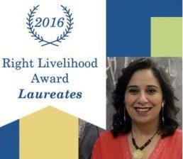 rla-2016-laureates-new-banner